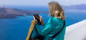 Movistar Panamá prepara su plataforma de video bajo demanda