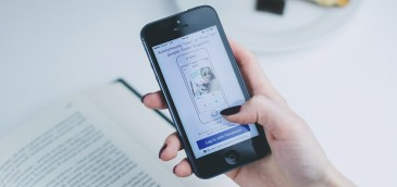 Nueve de cada 10 nicaragüenses tiene un celular, según un estudio