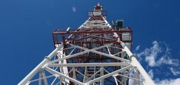 México apuesta a ganar la carrera 5G al finalizar liberación de banda de 600 MHz