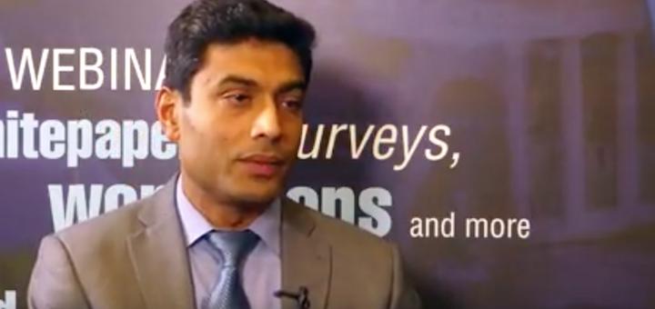 Mahindra Comviva: servicios financieros, gestión de la experiencia del usuario y banda ancha
