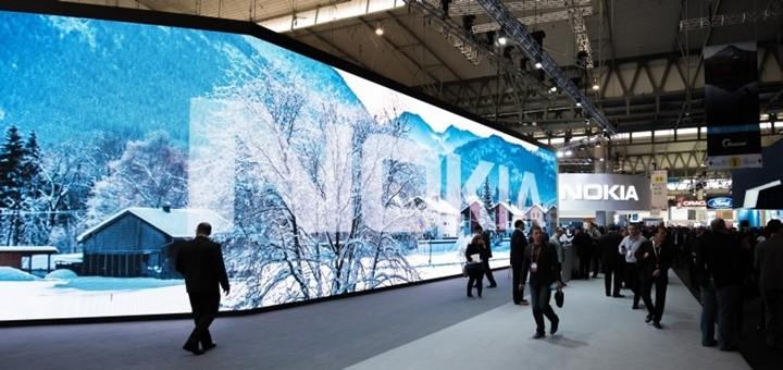 Imagen: Nokia