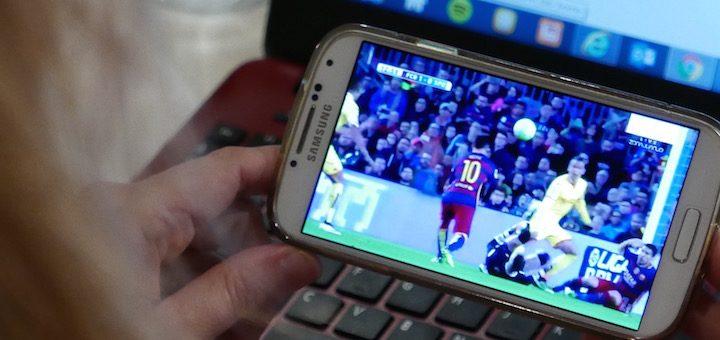Megacable lanza su plataforma de video bajo demanda en México