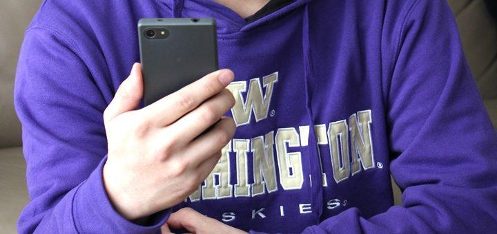 Colombia: accesos a Internet móvil 4G crecieron 78% interanual hasta 10,1 millones