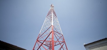 El Salvador finalmente subastará 120 MHz en AWS el cinco de diciembre