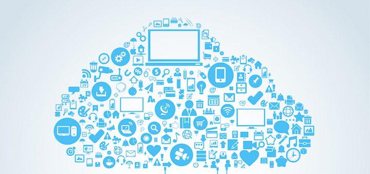 La batalla entre los proveedores de cloud provoca un crecimiento de mercado del 42% en el 1T2017