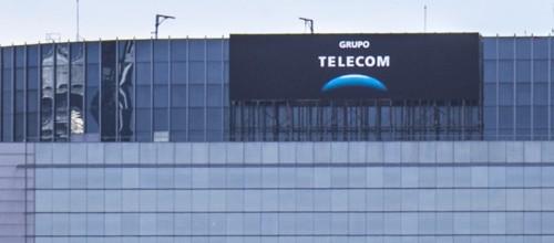 Más del 60% de la base móvil de Personal Argentina es 4G y consume el 80% de los datos