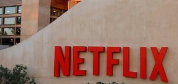 El 13,6% de los ingresos de Netflix provienen de América Latina