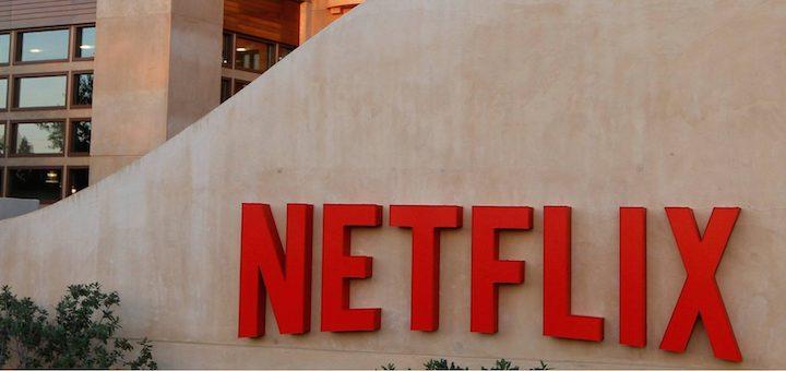Netflix aumenta sus ganancias un 63% interanual y confía en el contenido original para hacer frente a los que vengan