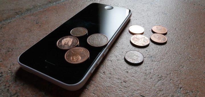Tener un cuarto operador móvil aumenta la presión competitiva significativamente en las redes 4G