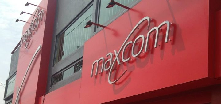 Maxcom invertirá US$ 32 millones en 2016; prepara una plataforma de TV Everywhere
