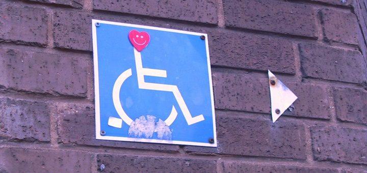 Perú: Osiptel propone una tarifa móvil especial para usuarios con discapacidades