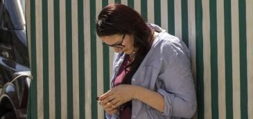 Chile: los datos son diferenciales para los clientes a la hora de contratar plan