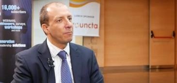Los operadores latinoamericanos buscan ahorrar costos con NFV