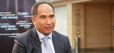 Viettel tiene planes de expandirse por Latinoamérica: Colombia y Ecuador podrían ser sus próximos objetivos