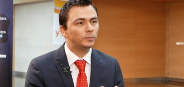 """""""Nuestra ventaja competitiva es la capacidad de adaptación"""""""