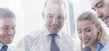 Cómo conseguir ser una telco proactiva en la gestión de la experiencia del cliente mediante análisis BSS/OSS integrados