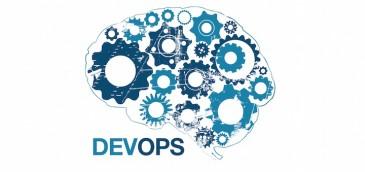 Incorporando DevOps a las redes de los operadores de telecomunicaciones y los requisitos operacionales para SDN y NFV