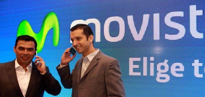 Movistar Perú comercializará VoLTE en Lima desde el tercer trimestre del año