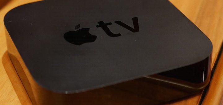 AppleTV+ buscará fidelizar clientes existentes y captar nuevos a un precio competitivo