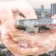 Brasil recibirá hasta el 30 de junio proyectos municipales para ciudades digitales