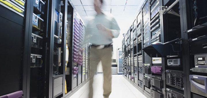 Amdocs anuncia mayor compromiso con OpenECOMP de AT&T para acelerar SDN y NFV