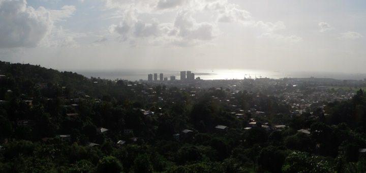 One Caribbean Media comprará el 51% del operador trinitense Green Dot
