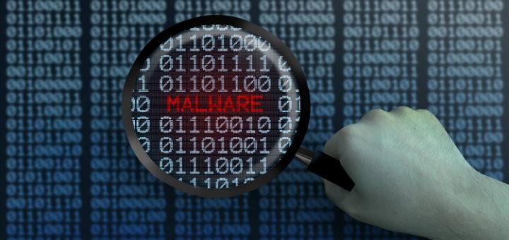 Telefónica y Etisatat colaborarán en la prevención de amenazas en plataformas móviles