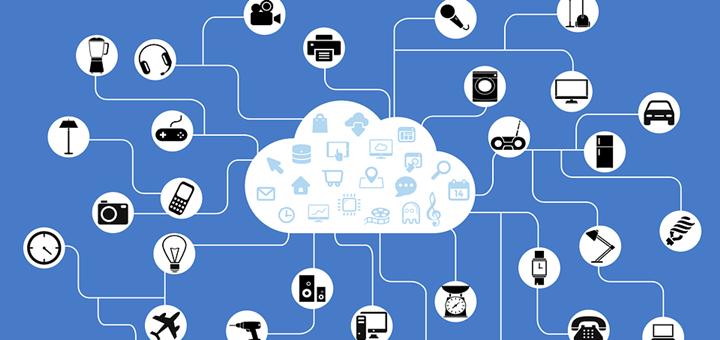 La telco cloud alcanzará su masa crítica después de 2020 impulsada por la 5G