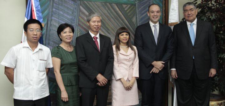 Bitel quiere brindar servicios en áreas con poca o nula cobertura de República Dominicana