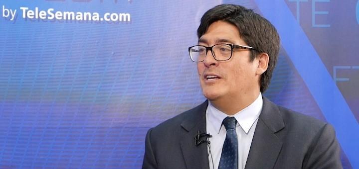 Chile: magro resultado electoral obligó a hacer cambios y Pedro Huichalaf fue desplazado de la Subtel