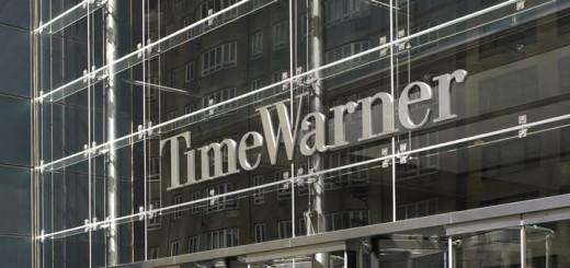 Imagen: Time Warner