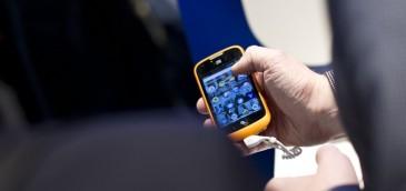 Aplicó la portabilidad numérica el 8% de los usuarios móviles en Brasil
