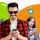 Llega a México Flash Mobile, el noveno MVNO sobre la red de Movistar