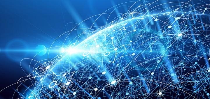 Telefónica ofrecerá servicios de SD-WAN a sus clientes empresariales este año
