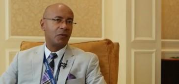 Treinta operadores del Caribe se comprometen a no bloquear a los OTT