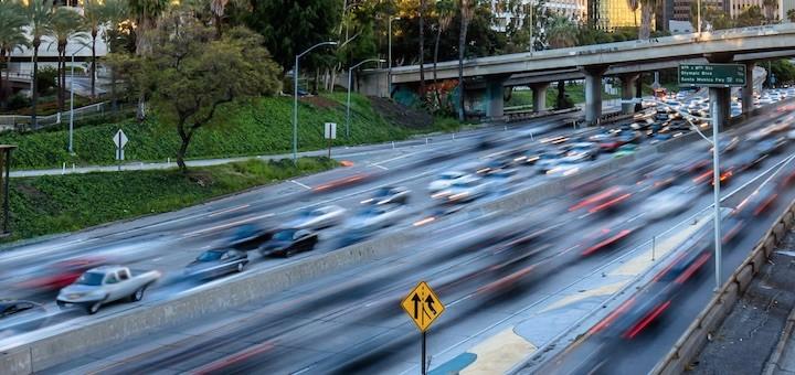 Operadores brasileños buscan ampliar mercado IoT más allá de los automóviles