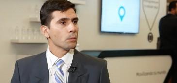VoLTE ayudará a organizar a los operadores para la llegada de NFV