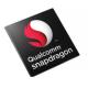 Snapdragon. Imagen: Qualcomm.