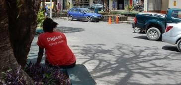 En medio de resultados desalentadores, Digicel anuncia un plan para recortar su nivel de deuda