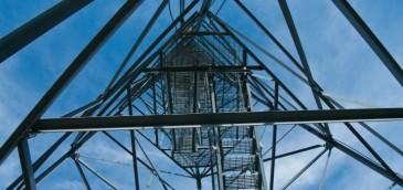 American Tower desembarca en Argentina tentada por la explosión de la banda ancha móvil