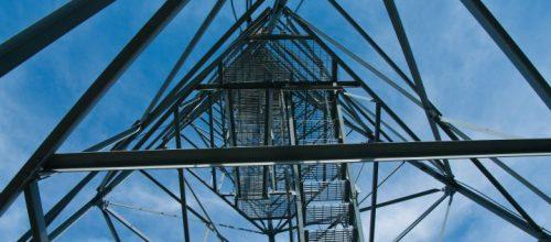 Los desafíos que el nuevo escenario global plantea para las redes móviles en Latinoamérica