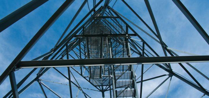 Furukawa Electric e Intracom se unen para desplegar redes IoT y 5G