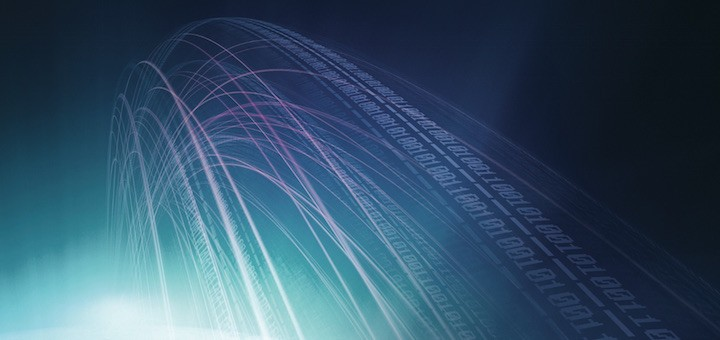 IoT obliga a que IPv4 e IPv6 se lleven bien para garantizar la continuidad de los servicios
