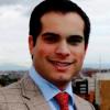 Eduardo Chomali