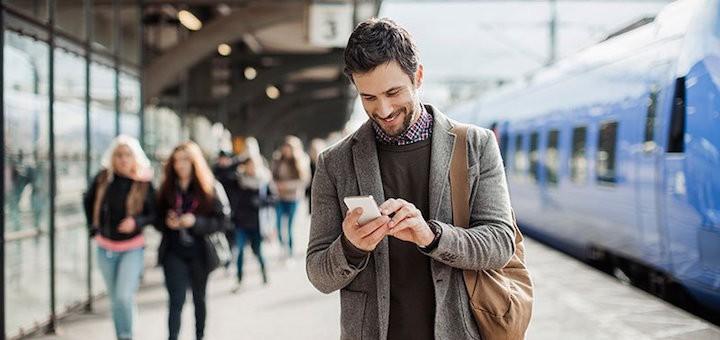 Anuncian nueva plataforma convergente de mensajería en la nube para seguir peleando contra los OTTs