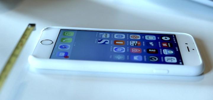 Strategy Analytics: el tamaño sí que importa en los smartphones