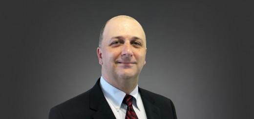 Wilson Conti, RFS Regional Sales y General Manager de RFS. Imagen: RFS