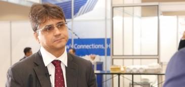 """""""El mercado IoT tiene un gran potencial gracias a la estandarización de tecnologías de acceso de 3GPP"""""""