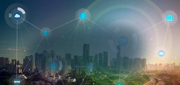 Encuesta: definiendo el papel de los operadores de telecomunicaciones en el ecosistema IoT