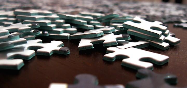 Operadores revisan sus estrategias y ponen la venta de activos no estratégicos como prioridad
